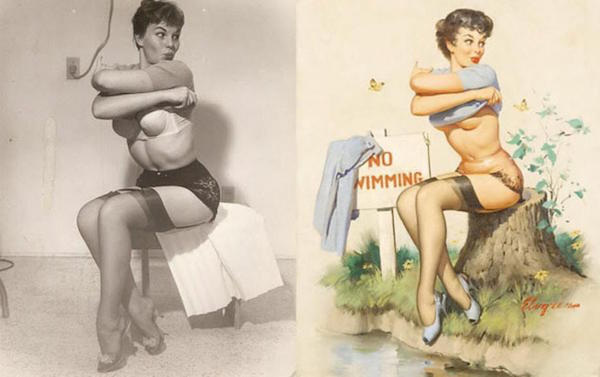 the-pinup-models-behind-classic-pinups-17-photos-24