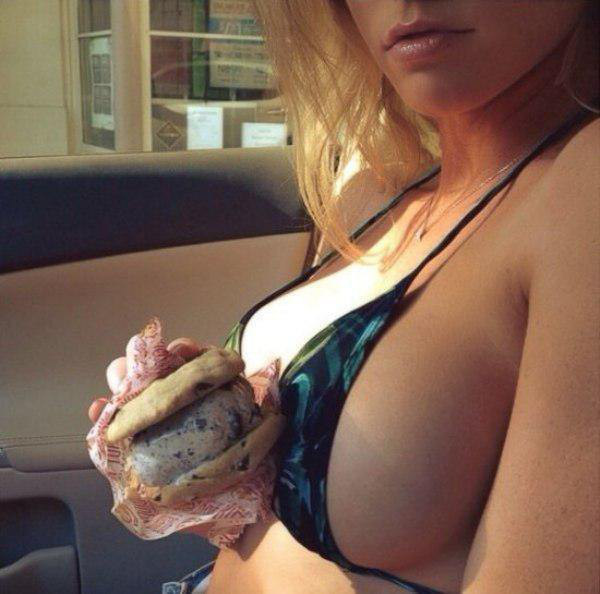 best-boobs-thechive-year-2015-47