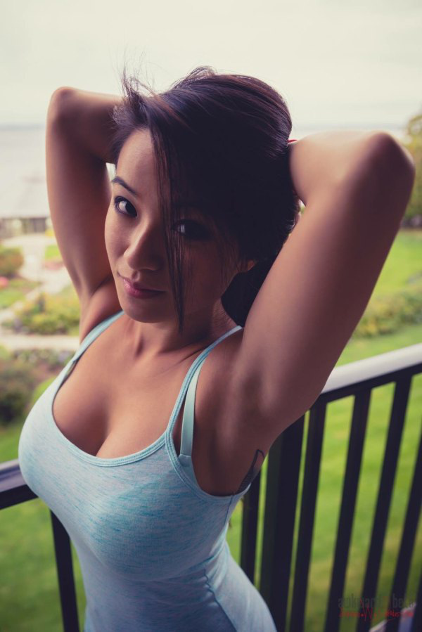 best-boobs-thechive-year-2015-54
