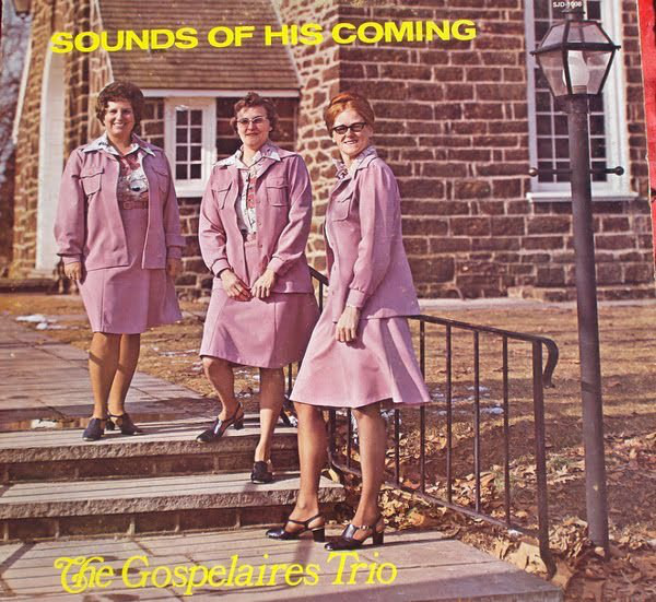 strange-christian-album-covers-1