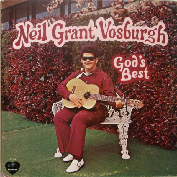 strange-christian-album-covers-14