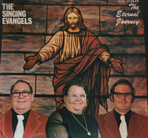 strange-christian-album-covers-11