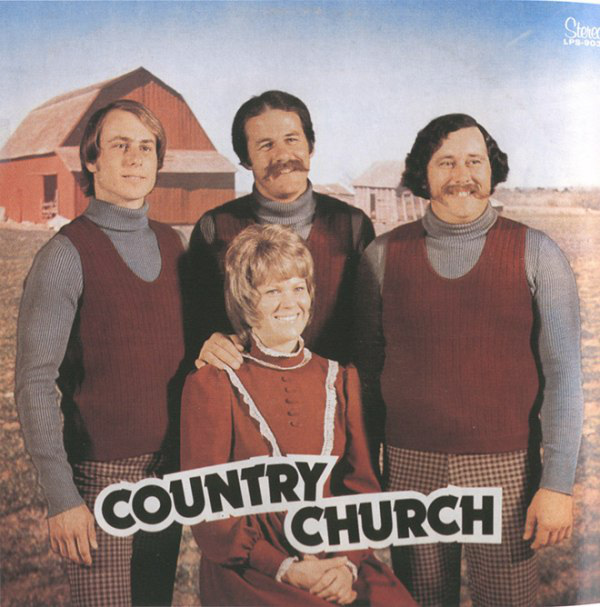 strange-christian-album-covers-15
