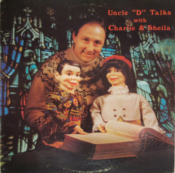 strange-christian-album-covers-17