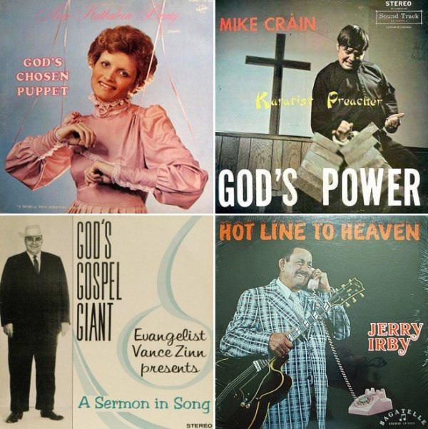 strange-christian-album-covers-18
