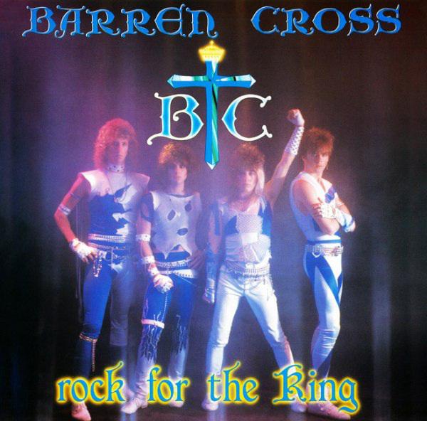 strange-christian-album-covers-7