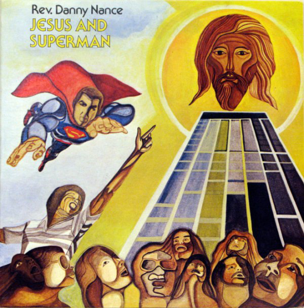 strange-christian-album-covers-13