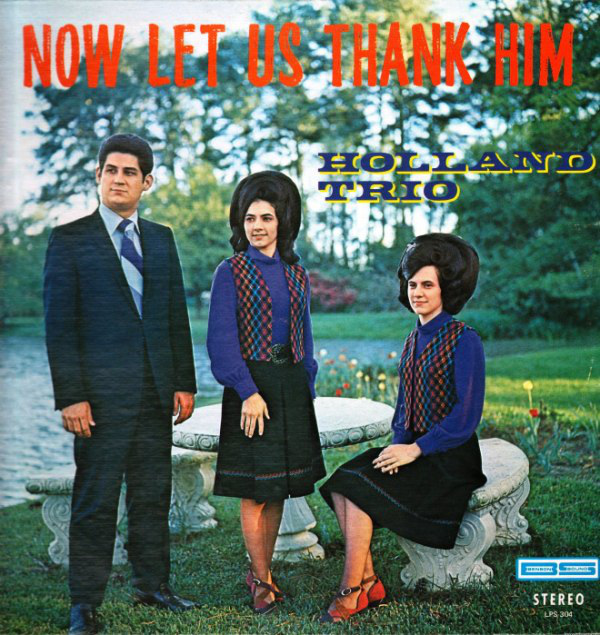 strange-christian-album-covers-5
