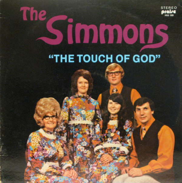 strange-christian-album-covers-9