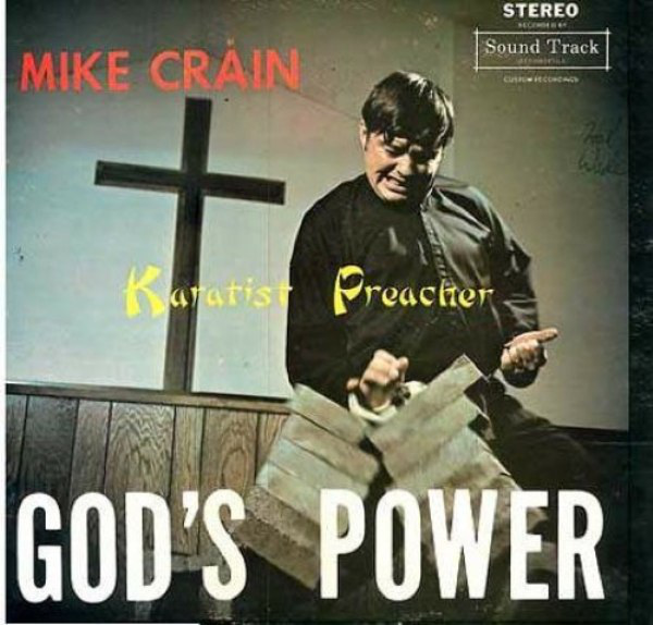strange-christian-album-covers-4