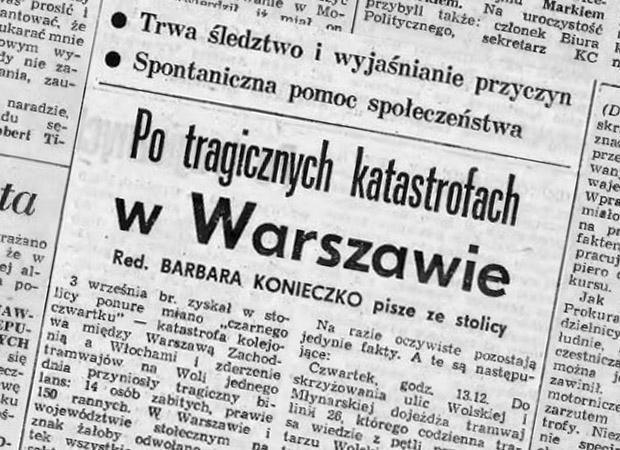 gazeta_wycinek