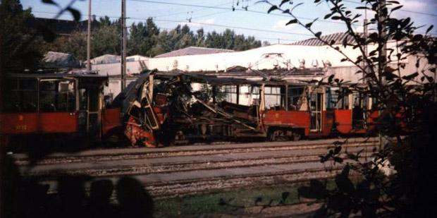 tramwaj03