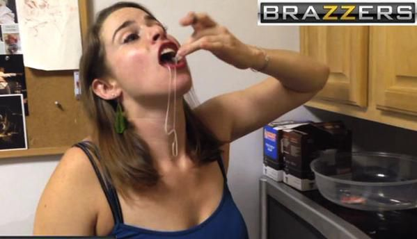 adding-the-brazzers-logo-makes-everything-a-little-dirtier-photos-6