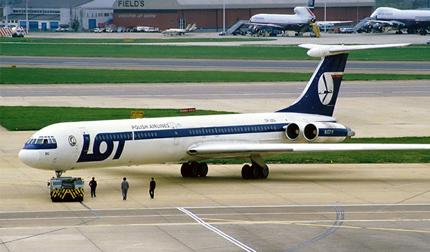 LOT_Ilyushin_Il-62M_Rees_620