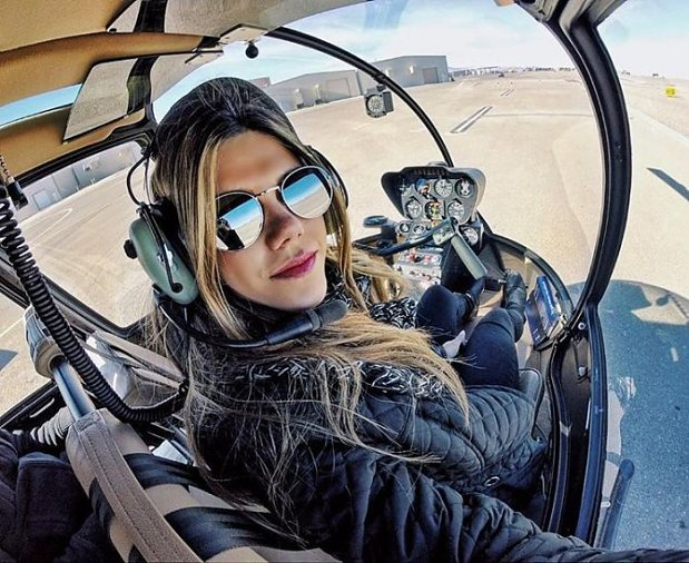 helicopter_pilot_01