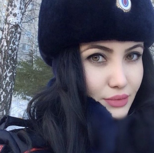 russian_police_19