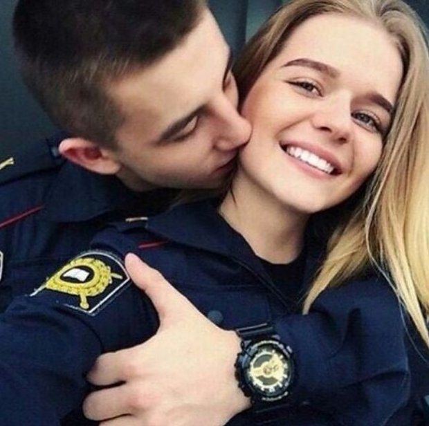 russian_police_10